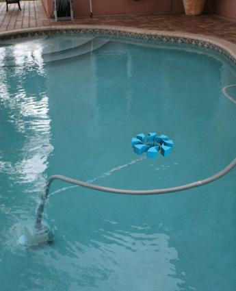pool-vacuum